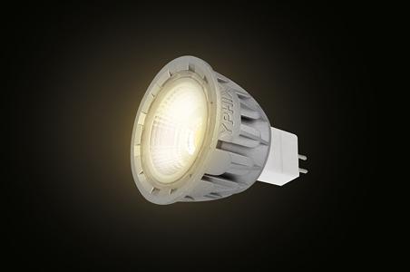 Wasserdichte 12V LED-Lampe