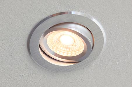 GU10 LED-Lampen