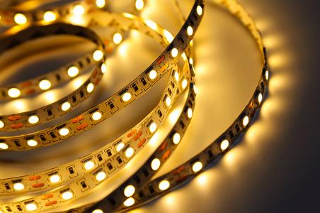 LED-Streifen 24V