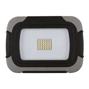 LED-Baustrahler Jack 20W 6500K IP44