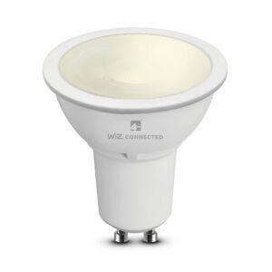 GU10 SMART WLAN LED LAMPE WiZ MR16 5,5W 2700K