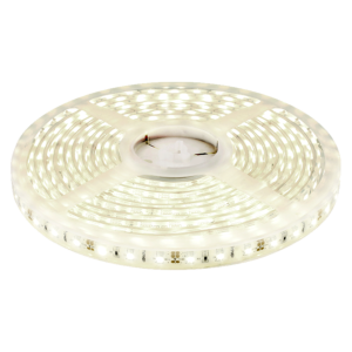 LED-Streifen 5m 12V 4000K IP68 300 SMD 3528 LEDS