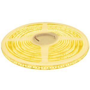 LED-Streifen 5m 24V 2700K IP68 900 SMD 2110 LEDS