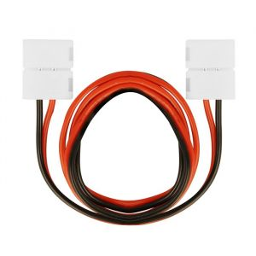 LED-Streifen Verbindungsstück 12V 3528 SMD IP20 50cm
