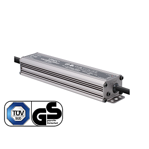 LED Transformator 12V 1,5A Max. 18W
