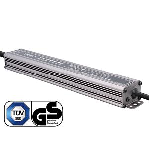 LED Transformator 12V 3,3A Max. 40W
