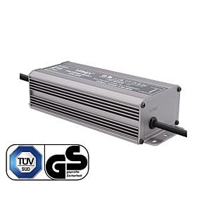 LED Transformator 24V 2.5A Max. 60W