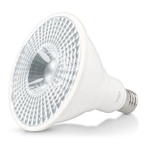 E27 LED-Lampe Pollux Par 38 17W 4000K dimmbar Weiß