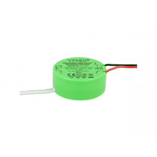 LED-Treiber 350mA Max. 7W 14-20V dimmbar