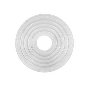 60° Lense LED-Hallenstrahler tbv 200W
