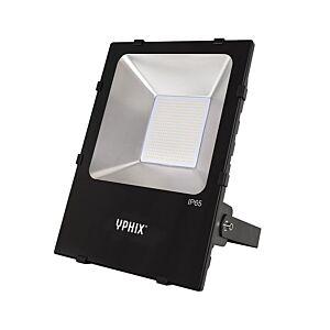 LED Fluter ECO Pro 200W 3000K IP65