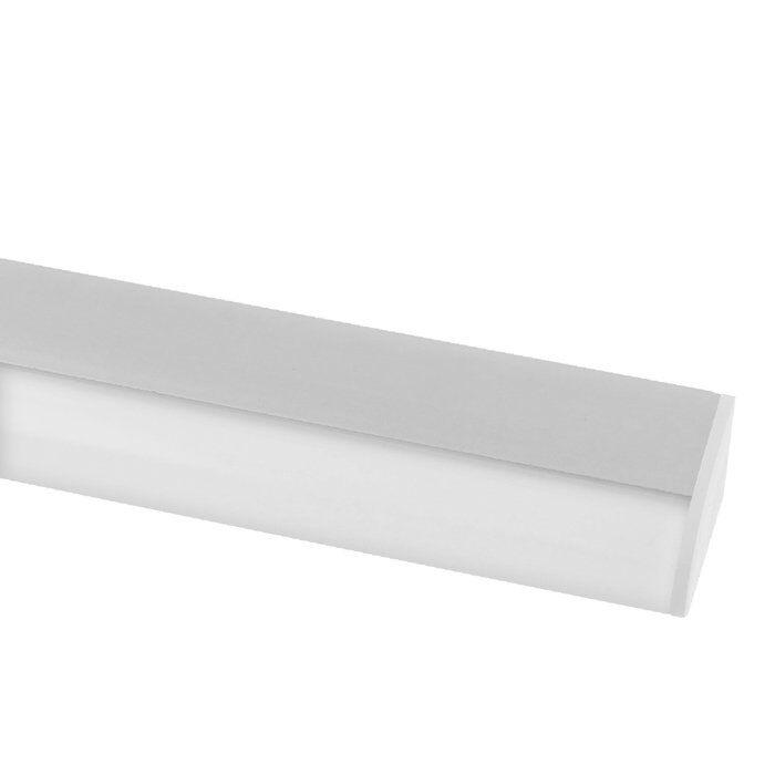 LED-Spiegelbeleuchtung batteriebetrieben Belle-Lux 3W 2700K-6500K