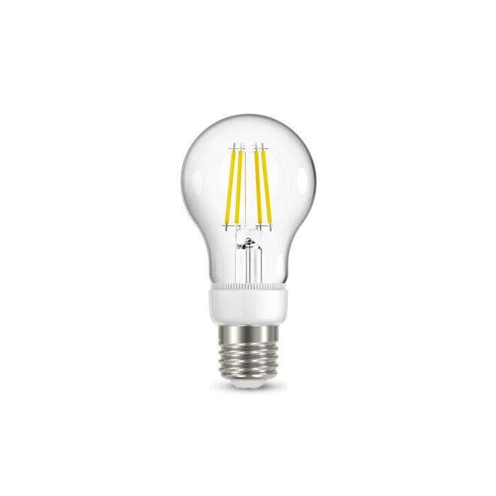 E27 Smart LED-Lampe Tint A60 4,5W 2700K dimmbar