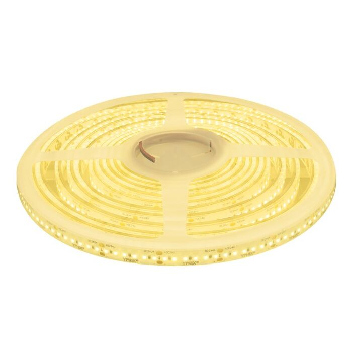 LED-Streifen 5m 24V 3000K IP68 900 SMD 2110 LEDS