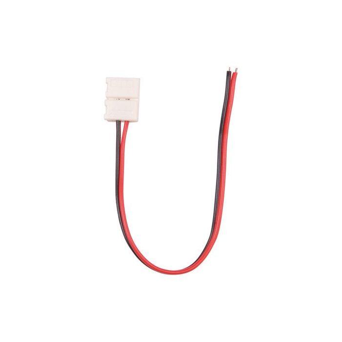 LED-Streifen Verbindungsstück 12V 3528 SMD IP20
