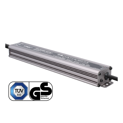 LED Transformator 24V 1,25A Max. 30W