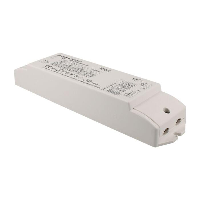 Zigbee LED Treiber 350-1400mA 50W