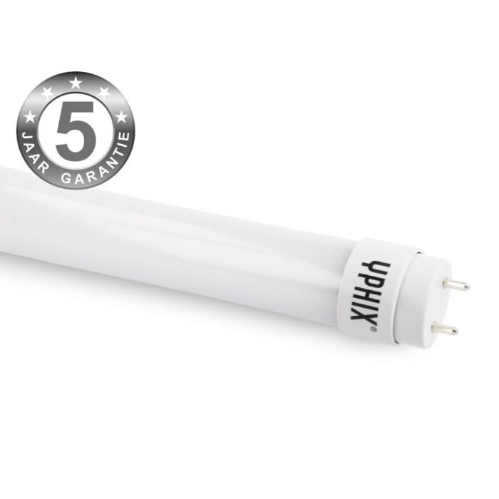 T8 LED-Leuchtstoffröhre 150cm Expert 27W 6500K