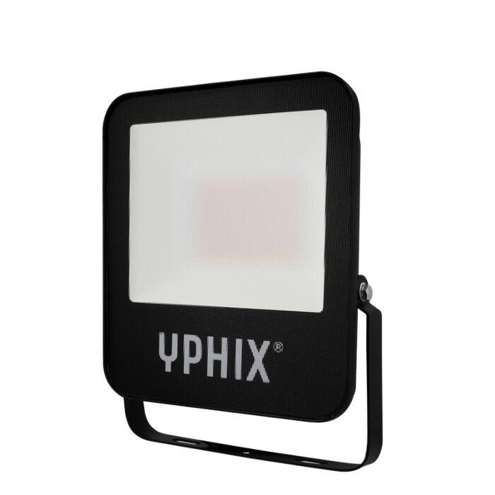 LED-Fluter Expert 50W 4000K IP65